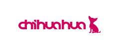 Chihauhua