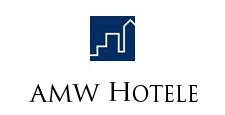 Grupa HoteleWAM